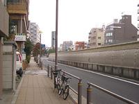 20061019.jpg