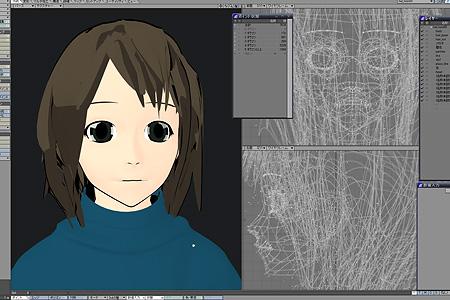 20070220.jpg
