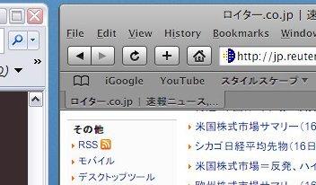 2007111802_1.jpg